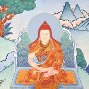 Bokar Rinpoche