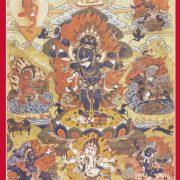 Chadrupa-Mahakala-Shadbhuja-2-artifact