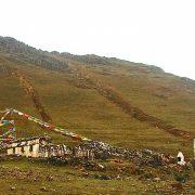 Cheka-monastery