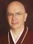Denys Rinpoche