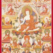 Khyungpo-Neljor-Lignee-Shangpa-artifact