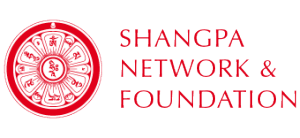 Shangpa Foundation