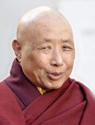 Norlha Rinpoche