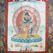 chakrasamvara-thangka2-artifact