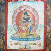 chakrasamvara-thangka2-artifact