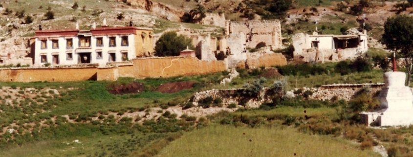 mokchok hermitage