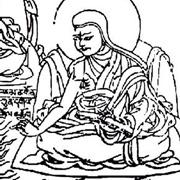 shalu-losel-tenkyong-180x180