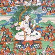 sukhasiddhi-shangpa-lineage