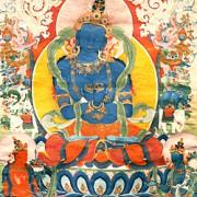 vajradharaTangka